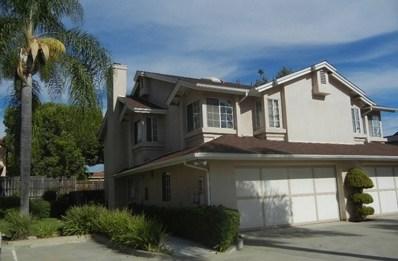 565 Dorothy Street, El Cajon, CA 92019 - #: 180048625