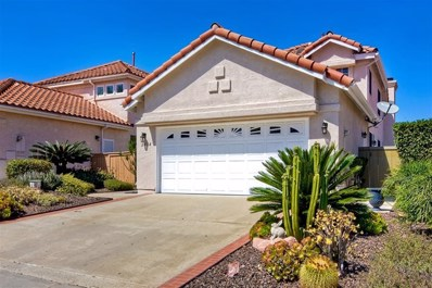 2434 Eagle Crest Lane, Vista, CA 92081 - #: 180050364