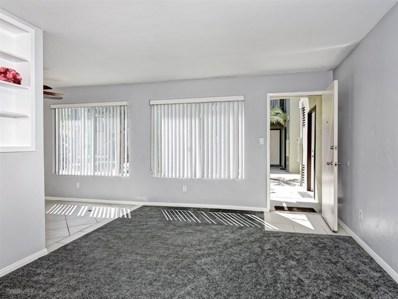 4020 Mississippi Street UNIT 4, San Diego, CA 92104 - #: 180051077