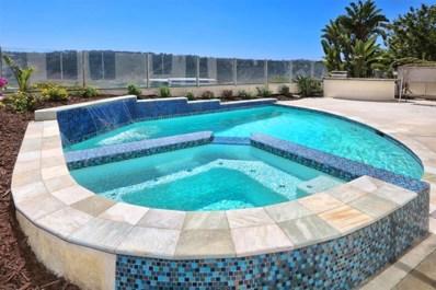 3684 Torrey View Court, San Diego, CA 92130 - #: 180051361