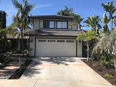 1265 Longfellow Rd, Vista, CA 92081 - #: 180055125