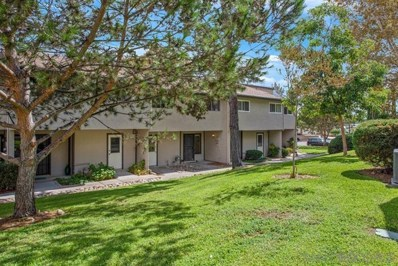 14250 Anabelle Dr, Poway, CA 92064 - #: 180055892
