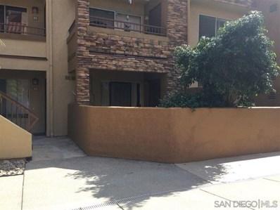 15277 Maturin Drive UNIT 52, San Diego, CA 92127 - #: 180056301