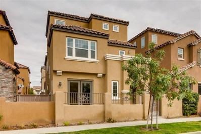 1629 Jones St, Chula Vista, CA 91913 - #: 180057474
