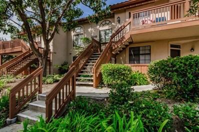 4019 Carmel View Rd UNIT 161, San Diego, CA 92130 - #: 180057683