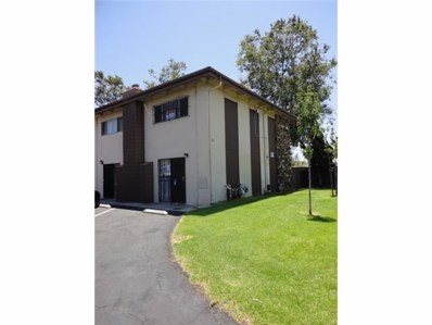 467 Colorado Ave UNIT A, Chula Vista, CA 91910 - #: 180058893