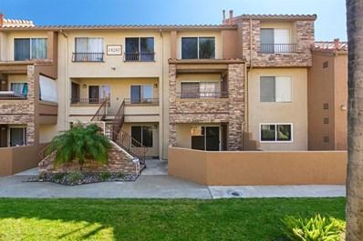 15287 Maturin Drive UNIT 84, San Diego, CA 92127 - #: 180060563
