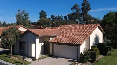 27755 Via Granados, Mission Viejo, CA 92692 - #: 180061370