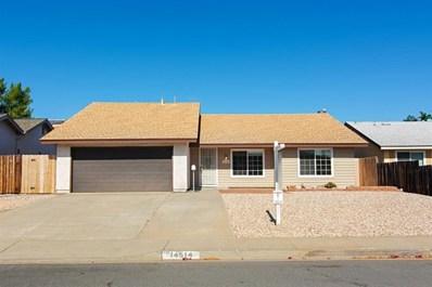14514 Bowdoin Rd, Poway, CA 92064 - #: 180062077