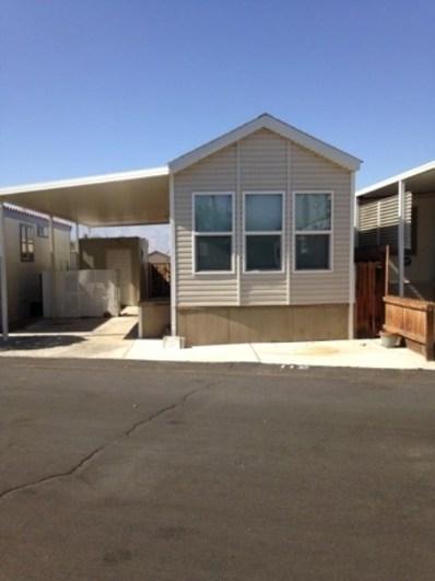 17777 Langlois Rd UNIT 112, Desert Hot Springs, CA 92241 - #: 180062085