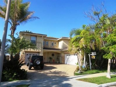 1126 Pacifica Ave, Chula Vista, CA 91913 - #: 180062299
