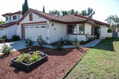 1135 Red Maple Dr, Chula Vista, CA 91910 - #: 180062462