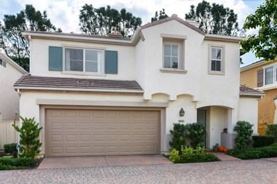 11250 Carmel Creek Rd., San Diego, CA 92130 - #: 180062576