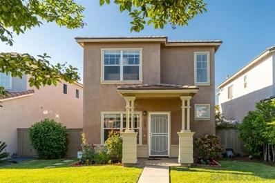 1563 Gold Run Rd, Chula Vista, CA 91913 - #: 180063039