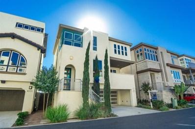 8333 Ridge Court, San Diego, CA 92108 - #: 180063123