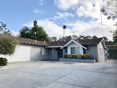 14001 Powers Rd, Poway, CA 92064 - #: 180064056