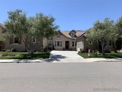 620 Overlook Place, Chula Vista, CA 91914 - #: 180064138