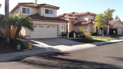 11360 Dennig Pl, San Diego, CA 92126 - #: 180064404