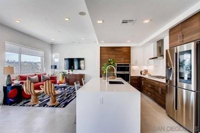 2460 Community Lane UNIT 1, San Diego, CA 92108 - #: 180064692