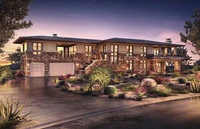 3862 Rancho Summit, Encinitas, CA 92024 - #: 180065748