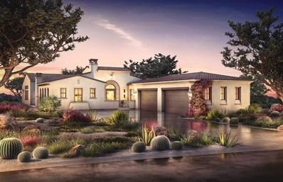3840 Rancho Summit, Encinitas, CA 92024 - #: 180065749