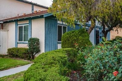 11030 Via San Marco, San Diego, CA 92129 - #: 180065761