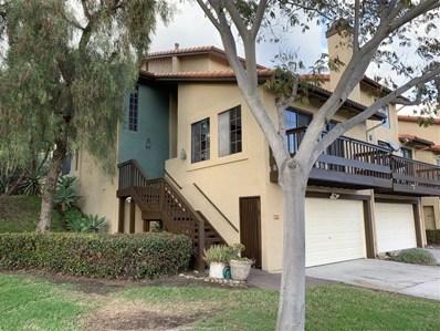 6974 Camino Degrazia, San Diego, CA 92111 - #: 180065769