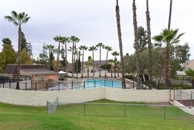 6572 Pinecone Ln, San Diego, CA 92139 - #: 180065986