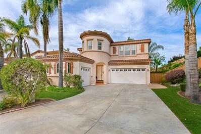 5074 Sterling Grove Ln, San Diego, CA 92130 - #: 180066137