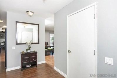 1820 Sonoma Ln, Lemon Grove, CA 91945 - #: 180066267