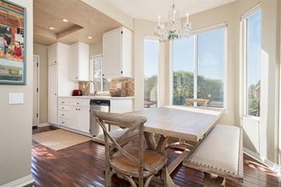 4009 Carmel View rd UNIT 163, San Diego, CA 92130 - #: 180066713