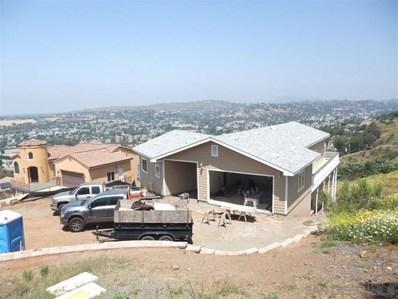 Spring Valley, CA 91977