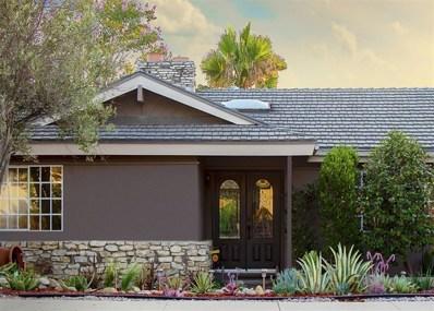 17258 Bernardo Oaks Dr., Rancho Bernardo (San Diego), CA 92128 - #: 180068072