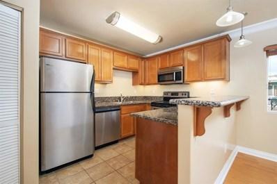 800 N Mollison Ave UNIT 50, El Cajon, CA 92021 - #: 180068605