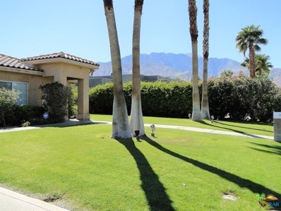 2389 E FRANCIS Drive, Palm Springs, CA 92262 - #: 18328448PS