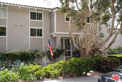 28266 Rey De Copas Lane, Malibu, CA 90265 - #: 18333942