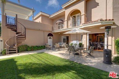 7442 W 88TH Place, Los Angeles, CA 90045 - #: 18344292