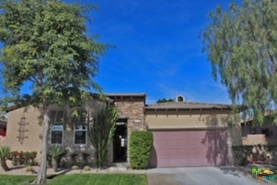 110 SHORELINE Drive, Rancho Mirage, CA 92270 - #: 18350082PS