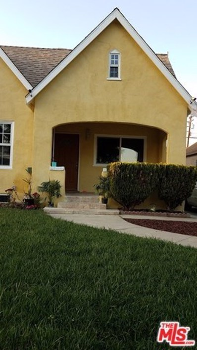 2765 ORCHARD Place, South Gate, CA 90280 - #: 18350270