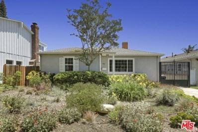 3956 EAST, Los Angeles, CA 90066 - #: 18350938