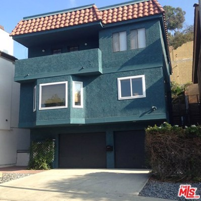 712 GANYMEDE Drive, Los Angeles, CA 90065 - #: 18353298