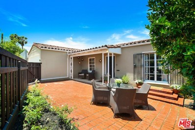 2489 LANTERMAN Terrace, Los Angeles, CA 90039 - #: 18357798
