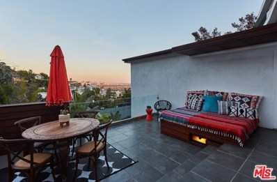 8611 HOLLYWOOD, Los Angeles, CA 90069 - #: 18358546