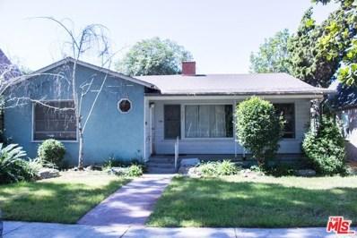 3101 VIRGINIA Avenue, Santa Monica, CA 90404 - #: 18359840