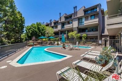 13331 MOORPARK Street UNIT 340, Sherman Oaks, CA 91423 - #: 18361326