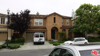 24 Las Flores Street, Watsonville, CA 95076 - #: 18361550