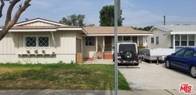 4639 BOGART Avenue, Baldwin Park, CA 91706 - #: 18365956