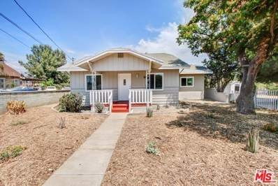 834 TERRACE Avenue, Colton, CA 92324 - #: 18366802