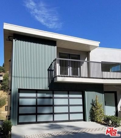 3624 Kinney Circle, Los Angeles, CA 90065 - #: 18367950