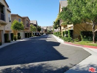 28454 SANTA ROSA Lane, Saugus, CA 91350 - #: 18368510